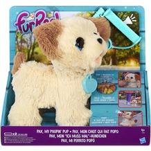Hasbro FurReal Friends Pax, mein ''ich-muss-mal-Hündchen''