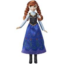 Hasbro Frozen Anna
