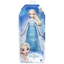 Hasbro Frozen Elsa