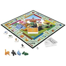 Monopoly Banking Anleitung