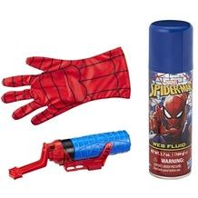 Hasbro SPI Mega Blast Web Shooter mit Handschuh