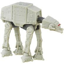 Hasbro Star Wars Rogue One Micro Machines Fahrzeug Blind Bags