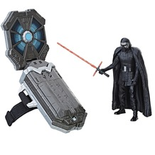 Hasbro Star Wars E8 Forcelink Starterset