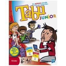 Hasbro Tabu - Junior