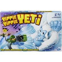 Hasbro Yippie Yippie Yeti