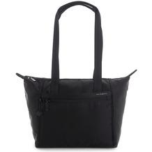Hedgren Inner City Meagan M Shopper Tasche RFID 37 cm black2