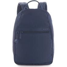Hedgren Inner City Vogue Rucksack RFID 30cm dress blue