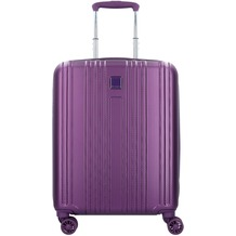 Hedgren Transit Gate XS 4-Rollen Kabinentrolley 55 cm purple passion