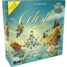 Heidelberger Spieleverlag Celestia
