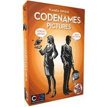 Heidelberger Spieleverlag Codenames Pictures