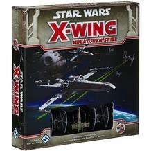 Heidelberger Spieleverlag Heidelberger HEI0400 - Star Wars: X-Wing, Grundspiel