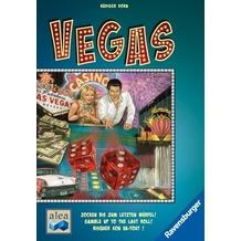 Ravensburger Vegas