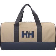 Helly Hansen Active Duffel Bag Reisetasche 55 cm graphite blue