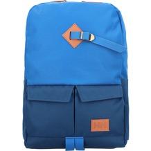 Helly Hansen Bergen Rucksack 45 cm Laptopfach catalina blue