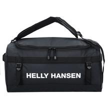 Helly Hansen Classic Reisetasche 45 cm black