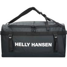 Helly Hansen Classic Reisetasche 70 cm black