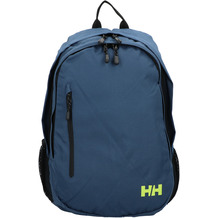 Helly Hansen Dublin 2.0 Rucksack 48 cm Laptopfach north sea blue