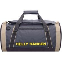 Helly Hansen Duffel Bag 2 Reisetasche 50 cm graphite blue