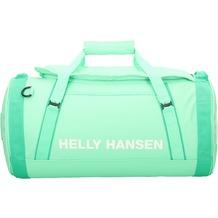 Helly Hansen Duffel Bag 2 Reisetasche 50 cm spring bud