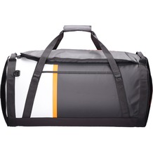 Helly Hansen Duffel Bag 2 Reisetasche 65 cm ebony