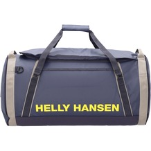 Helly Hansen Duffel Bag 2 Reisetasche 65 cm graphite blue