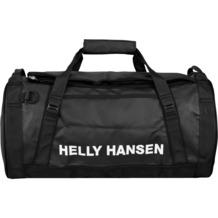 Helly Hansen Duffle Bag 2 Reisetasche 70L 65 cm black