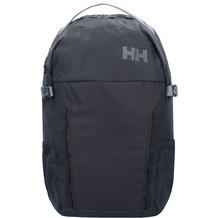Helly Hansen Loke Backpack Rucksack 50 cm black