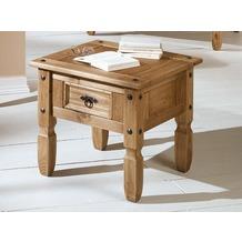Henke Möbel Beistelltisch 58 x 54 x 58 cm