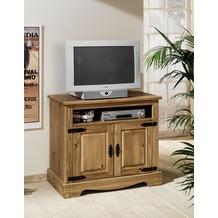 Henke Möbel TV-Kommode 96,5 x 82 x 53,5 cm