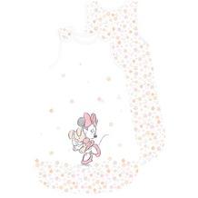 Herding Baby-Schlafsack Minnie Mouse, 90x45 cm