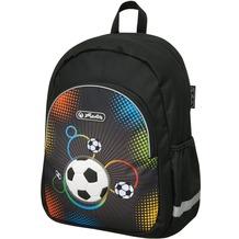 Herlitz Motivrucksack Soccer soccer hz
