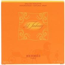 Hermes 24 Faubourg Edt Spray  100 ml
