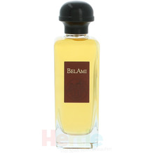 Hermes Bel Ami Edt Spray 100ml