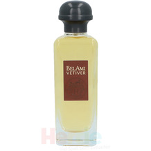 Hermes Bel Ami Edt Spray 100 ml