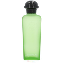 Hermès Concentré De Pamplemousse Rose Edt Spray - 100 ml