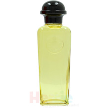 Hermès Eau De Neroli Dore Edc Spray 100 ml