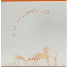 Hermes Elixir Des Merveilles Edp Spray  100 ml