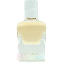 Hermes Jour d' edp spray 50 ml