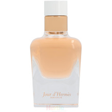 Hermes Jour D'Hermes Absolu Edp Spray - 50 ml