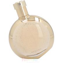 Hermès L'Ambre Des Merveilles Edp Spray - 50 ml