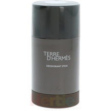 Hermes Terre D' Deo Stick Alcohol Free 75 ml