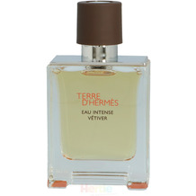 Hermes Terre D'Hermes Eau Intense Vetiver Edp Spray 50 ml