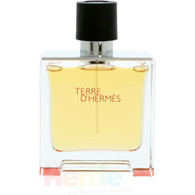 Hermes Terre D'Hermes edp spray 75 ml