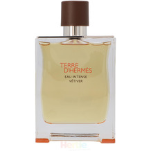 Hermès Terre D'Hermès Eau Intense Vetiver EdpSpray - 200 ml