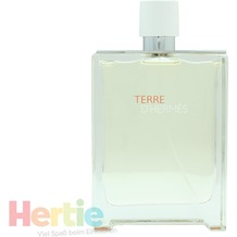 Hermes Terre D' Eau Tres Fraiche edt spray 125 ml