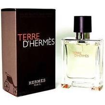 Hermes TERRE DHERMES M EDT 200ML