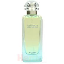 Hermes Un Jardin En Mediterranee edt spray 100 ml