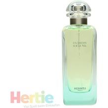 Hermes un Jardin Sur Le Nil edt spray 100 ml