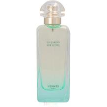 Hermès un Jardin Sur Le Nil edt spray 100 ml