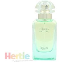 Hermes un Jardin Sur Le Nil edt spray 50 ml